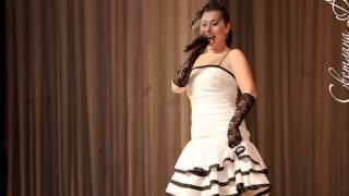 Женская борьба - Кира Кафт(, 2012-03-07T17:28:14.000Z)