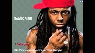 Lil Wayne - Lolipop (Club remix) [Beatmaker Timo]