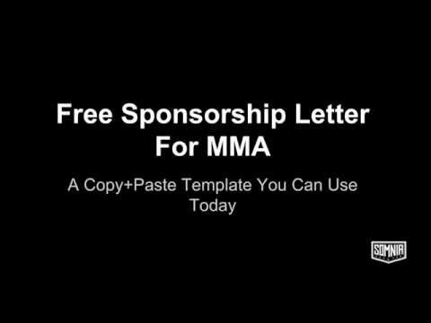 sponsorship-letter-for-mma
