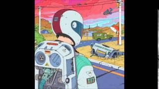 Temporada de Tormentas - La primera exploración (LP)