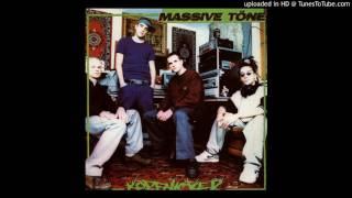 Massive Töne - Kopfnicker - Ohne Ende '95