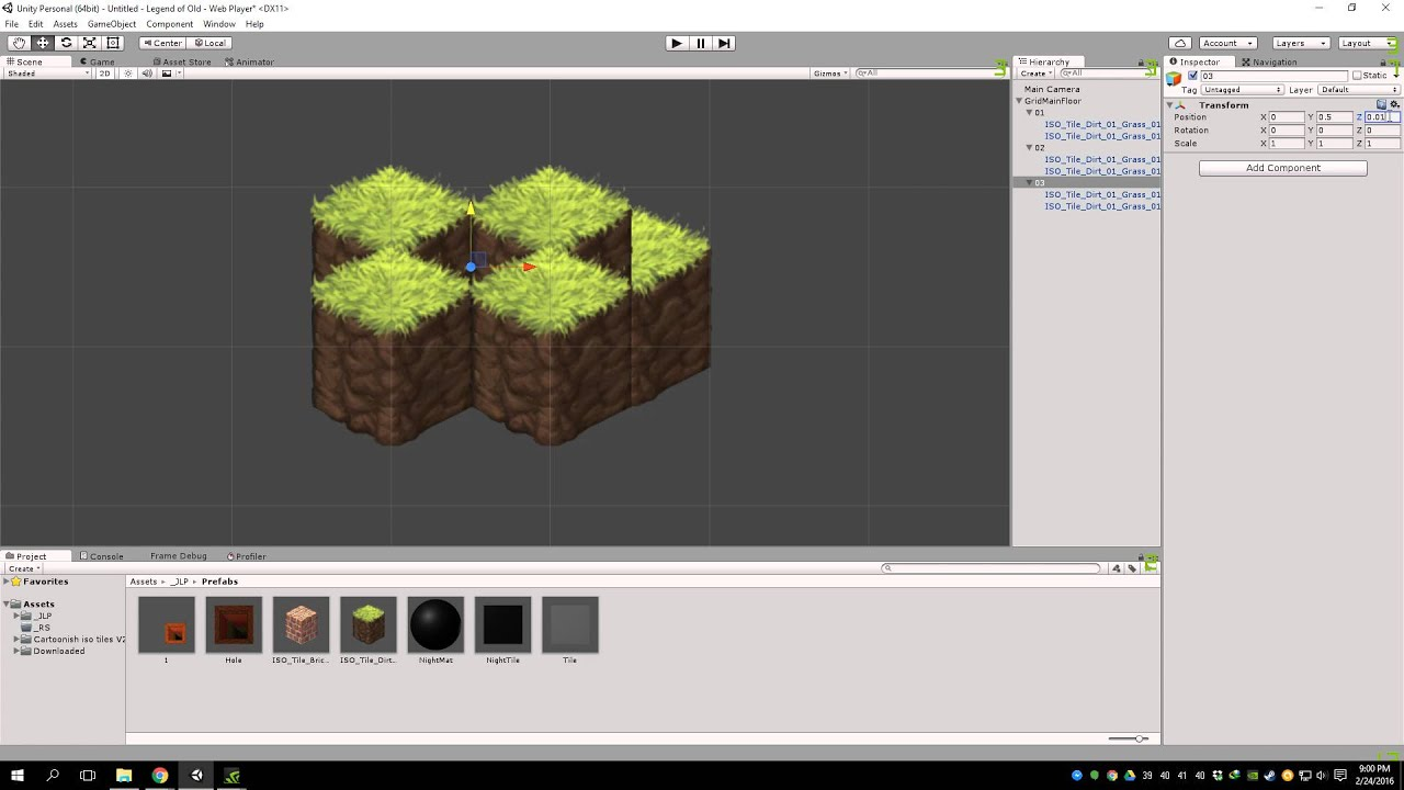 Unity Line Art Map : How to draw isometric tiles tile design ideas