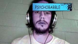 dub chamber psychobabble