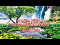 Lagu Minang Terbaru Randa Putra - Saba Manahan Hati  Lirik  Lagu Terbaru 2020