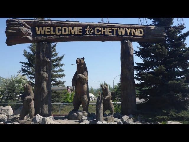 Roadtrip durch Kanada Teil 1 - outdoor-life-