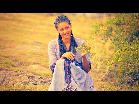 Solomon Fuji - Amalay amalaye - New Ethiopian Music 2019