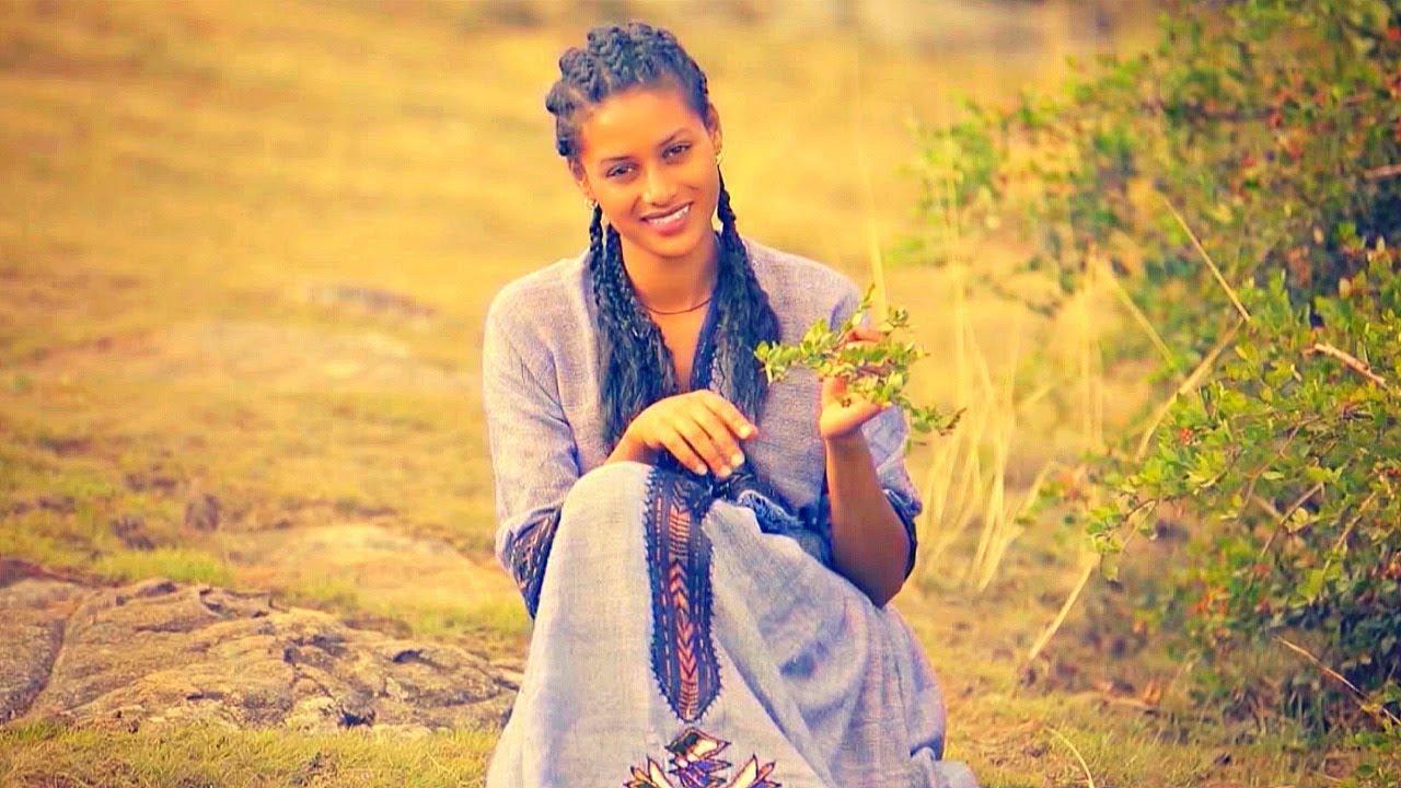 Solomon Fuji - Amalay አማላይ (Amharic)