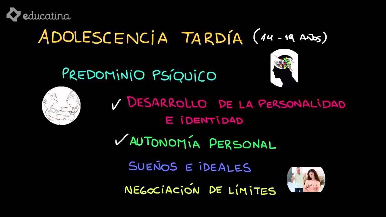 Sabadell Gay Personals, Sabadell Gay Dating Site, Sabadell Gay Singles Free Online Dating