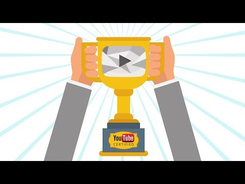 How To Get A YouTube Play Button! — Creator Coaching, Advice, Strategy and Tips