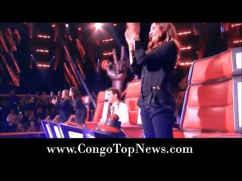 APESI CONGO LOKUMU NA LINGALA NA ÉMISSION MONENE YA BAYEMBI NA FRANCE,CE 8 02 2015