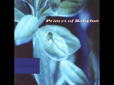 Princes of Babylon - LMB