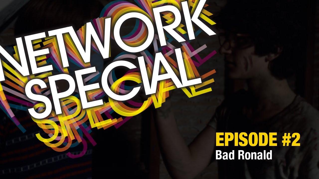 Download Episode #2 - Bad Ronald (1974)