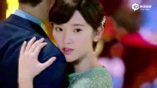 Trailer phim Thái cực tôn sư (Trịnh Gia Dĩnh)