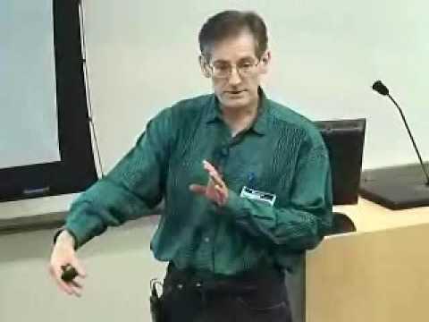 Hiding global invariants by local reasoning in region logic