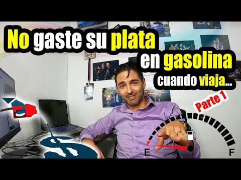 7-trucos-reales-y-gratis-ahorrar-gasolina.-2.020- -el-ingeniero