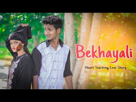 bekhayali---kabir-singh-|-shahid-kapoor-|-heart-touching-video-|-ft.-jeet-&-annie-|-besharam-boyz-|