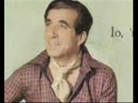 SERGIO BRUNI -- MARECHIARO, MARECHIARO.wmv