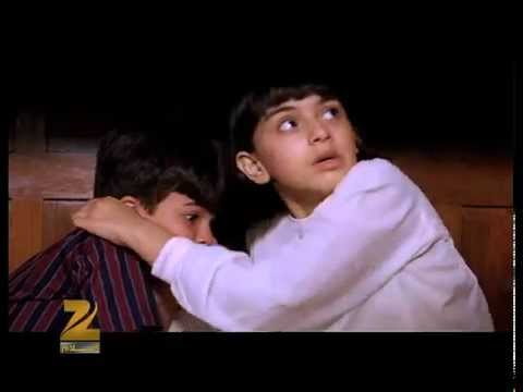 Hum Kaun Hai on Zee Aflam