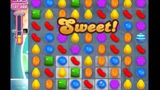 Candy Crush Saga HD   Level 505