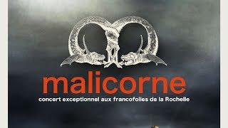 Malicorne - Pierre de Grenoble / Shiarrazula Marazzula (Live officiel)