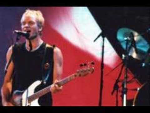 Dalaras & Sting: Mad about you (Τρελός για σένα) mp3