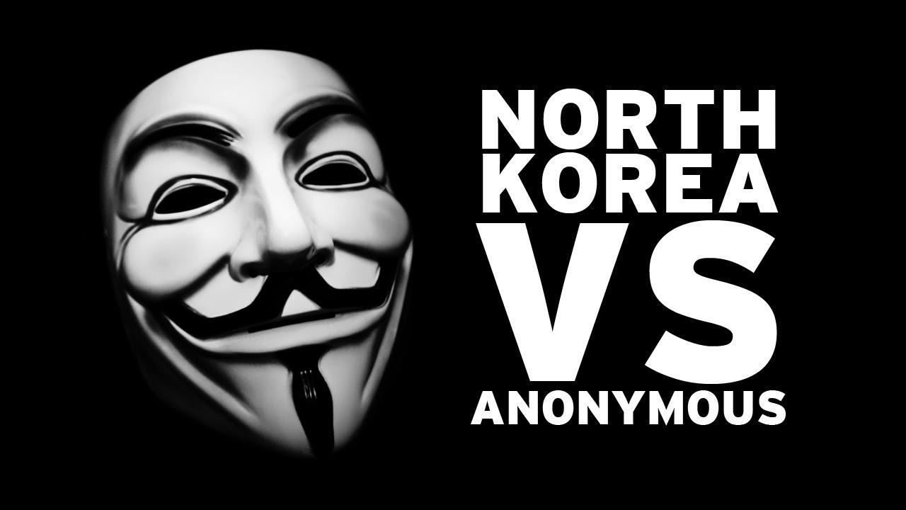 Anon.v