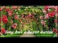 Song from a Secret Garden | piano