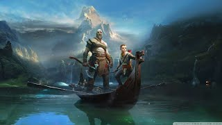 GOD OF WAR - SONY DEVELOPERS GAMEPLAY | PS4 |