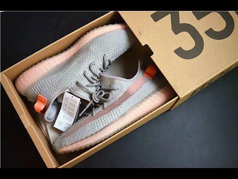 "c253c409987f8 Adidas Yeezy Boost 350 V2 ""True Form"" (Trfrm) from www.goodsneaker ..."