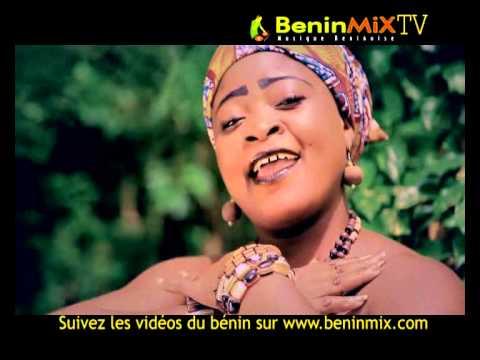 Afingbatô : Nani (Musique Béninoise) VEVO