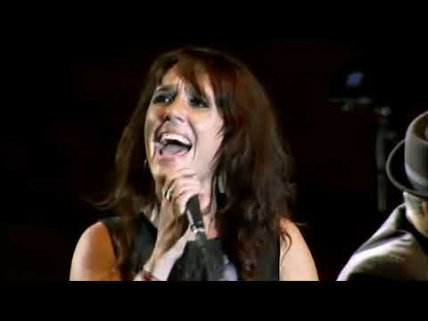 ZAZ - FULL CONCERT DONOSTIA 2015 - HD Remastered