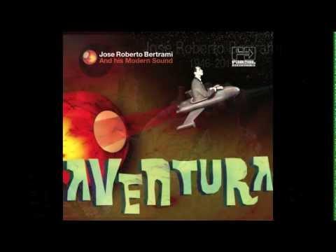 José Roberto Bertrami - Eighties Times