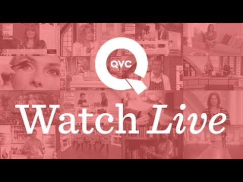 Watch Qvc Uk Live Youtube