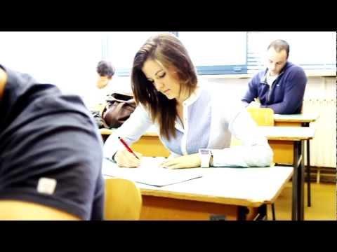 How to pass any exam -24kupi Watch