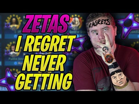 i-regret-not-having-these-zetas!-don't-make-the-same-mistakes!- -swgoh