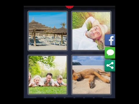 4 Images 1 Mot Niveau 1070 Hd Iphone Android Ios Youtube