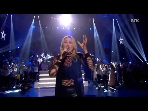 Top 10 Awesome (Stadium) ROCK Performances Worldwide #21