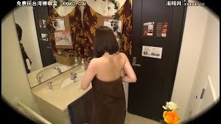 vuclip JAV HD Japan Amazing Video #50 Massage