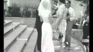 Свадебное видео Марии и Валерия Немировских