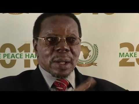 Interview - Bingu wa Mutharika-Peace2010_2-H.264 800Kbps.mov