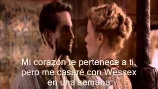 Shakespeare apasionado Sub. Español