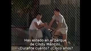 Can't Buy Me  Love (novia se alquila) 1987 subtitulada a español