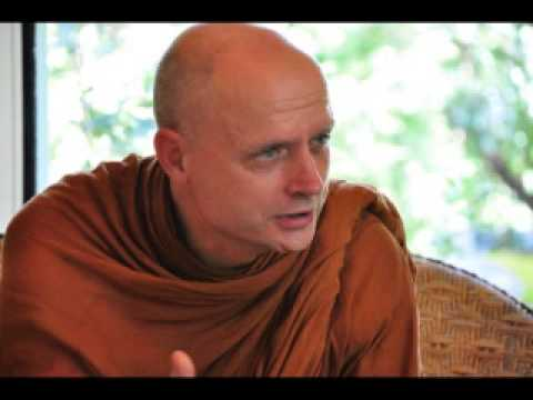 Suffering and Kamma by Ajahn Jayasaro, Dhamma Talk, Dharma, Buddhism