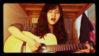 Bài hát của em - Trang/Uyên Linh (Cover by Lan Hương)