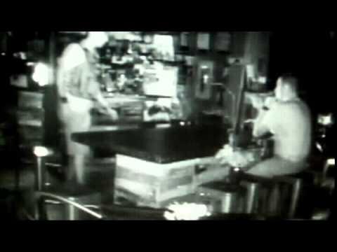 Episode 4, Cypress Cafe