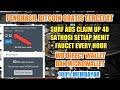 PAYPAL ZÜNDET DIE RAKETE!!! Bitcoin bald bei 14.000 Dollar ...