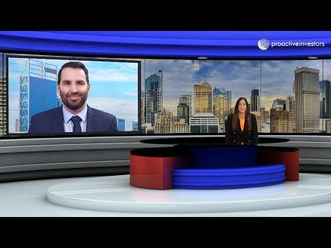 Bardoc Gold's New CEO Focused On Growing Gold Resource Inventory At Flagship Project Near Kalgoorlie