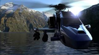 Demo helicopter 3D FULL HD (video demo SAMSUNG)_Full-HD.mp4