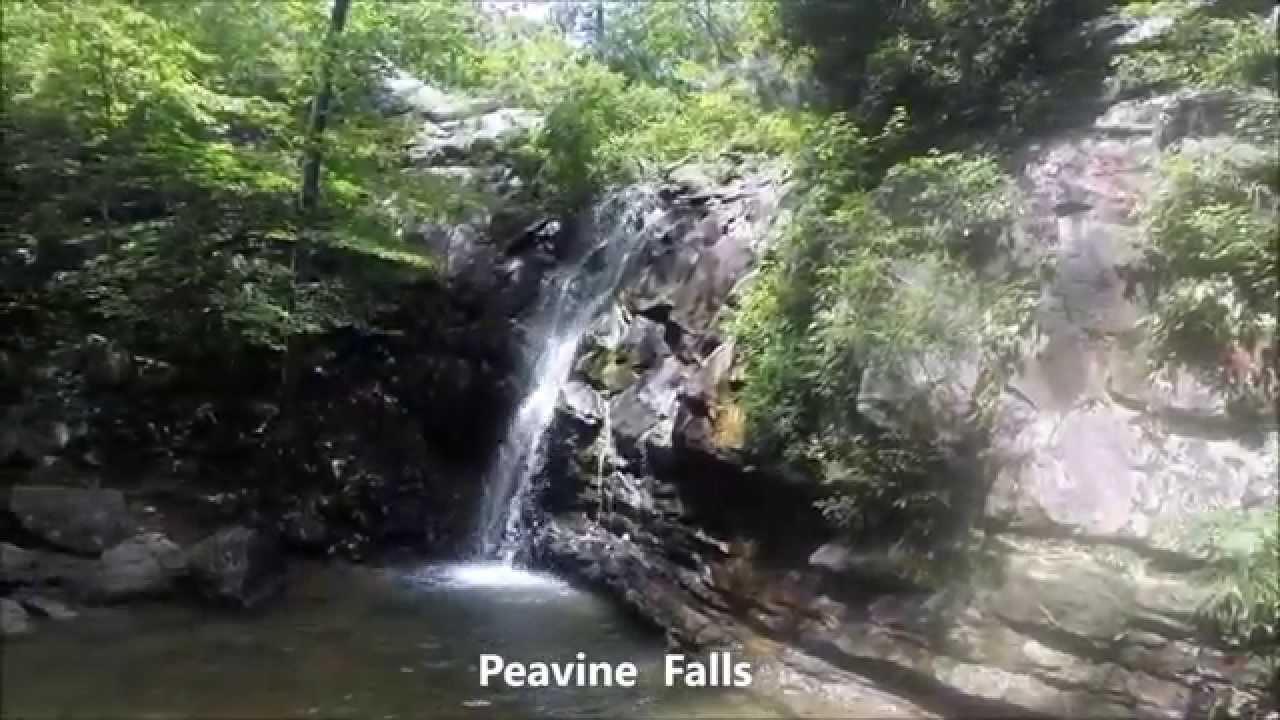 Oak Mountain State Park   Pelham, Alabama   YouTube