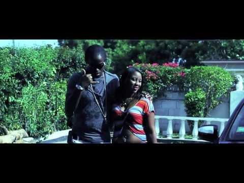 Bounty Killer & Kalado Video Medley (Ground Zero Riddim)